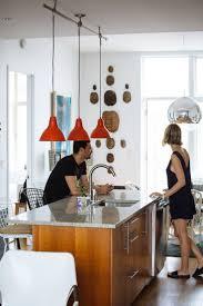 ikea kitchen lighting 109 best kitchen images on pinterest ceilings kitchen lighting
