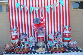 Photo Backdrops For Parties Diy Tutorial Building A Dessert Table Backdrop Anders Ruff