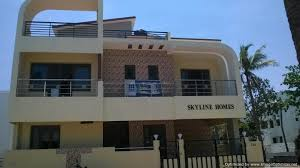 4bhk individual house for sale in kanathur chennai at ecr in