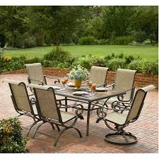 patio table and chairs clearance kmart outdoor furniture sale outdoor goods
