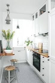 decorating ideas for small kitchens small kitchen decorating ideas pinterest astonishing best small