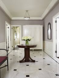best 25 marble foyer ideas on pinterest bathroom ideas