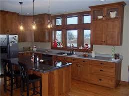 quarter sawn oak cabinets elegant quarter sawn oak cabinet for farmhouse kitchen ideas with
