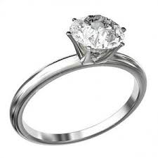 womens engagement rings engagement rings for women search jewelry rings