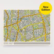 map new song map original open edition dorothy