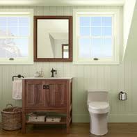 bathroom paint ideas benjamin browse bathroom ideas get paint color schemes