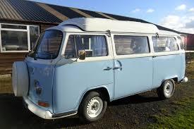 vw camper van for sale border restoration vw camper van restoration volkswagenborder