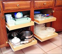Kitchen Cabinets With Pull Out Shelves Pull Out Kitchen Cabinet Organizers Uk Shelves Drawers Organizer