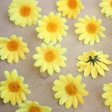 Fake Sunflowers Discount Small Artificial Sunflowers 2017 Small Artificial
