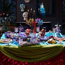 Day Of The Dead Home Decor 17 Best Dia De Los Muertos Images On Pinterest World Market Day