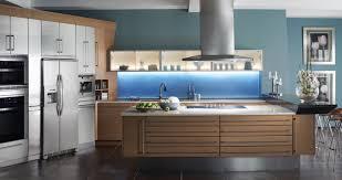 modern kitchen design wood mode cabinets kitchen matrix kitchen northeastern