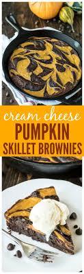 light pumpkin dessert recipes 91 best pumpkin everything images on pinterest pumpkin recipes