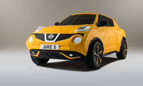 nissan juke nissan juke prices reviews and new model information autoblog