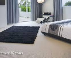 wholesale flooring houses flooring picture ideas blogule