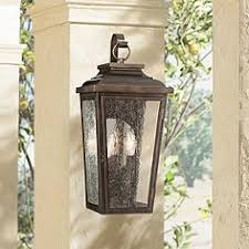 Minka Lavery Wall Sconce Minka Lavery Outdoor Lighting Lamps Plus