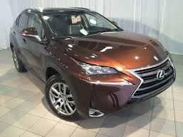 lexus nx paultan anyone else have an autumn shimmer nx clublexus lexus forum