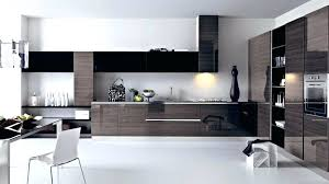 fabricant de cuisine italienne meuble cuisine italienne agencement