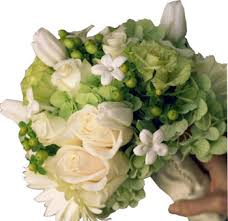 bulk wedding flowers wedding flowers wedding colors bridesmaids bouquets diy