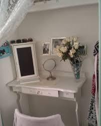diy bedroom vanity diy bedroom vanity furniture bedroom vanities design ideas