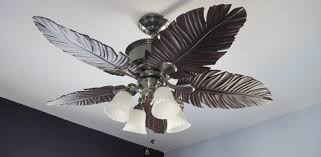 ceiling ceiling fan makeover beautiful bamboo ceiling fans the