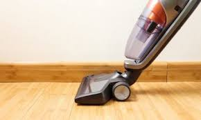 Dyson Vaccum Reviews Shark Vs Dyson U2013 Which Vacuum Is Best Home Vacuum Zone