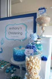 confirmation party supplies decorating ideas for baptism party stockphotos pic on charming