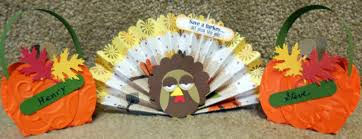 home design paper thanksgiving decorations popular in