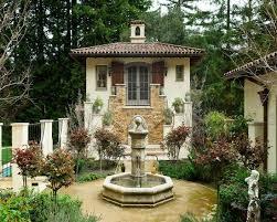 Home Design Italian Style 42 Best California Luxe Italian Villa Homes Images On Pinterest