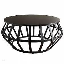 slate wood coffee table coffee tables fresh slate and wood coffee table hi res wallpaper