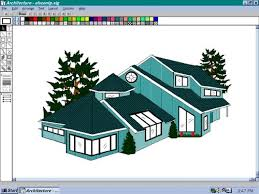 design your own house key design your own home minimalist