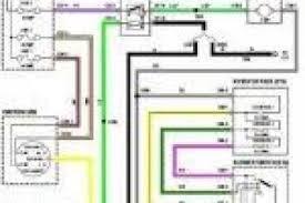 99 jetta radio wiring diagram wiring diagram