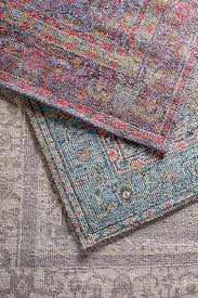 Anthropologie Rug Sale Overdyed Naima Rug Anthropologie