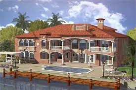 luxury home with 6 bdrms 6679 sq ft floor plan 107 1207
