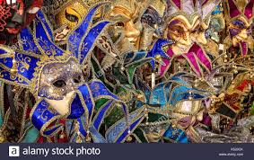 mardi gras masks for sale colorful mardi gras carnival masks for sale in new orleans stock