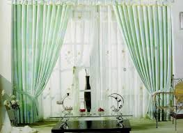 Hunter Green Window Curtains by Favorable Sample Of Light Navy Velvet Curtains Terrific Non