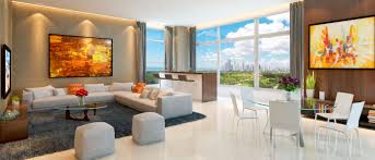 design plaza by home interiors panama 13 images 28 vegetable