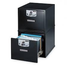 sentry safe file cabinet stylish sentry safe 4 drawer vertical legal security filing cabinet