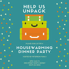 doc 585716 housewarming invitation template u2013 18 housewarming