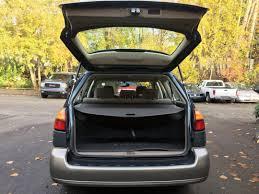 tan subaru outback 2000 subaru outback wagon exelon auto sales