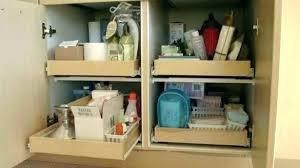 bathroom cabinet replacement shelves medicine cabinet shelves s nutone medicine cabinet replacement