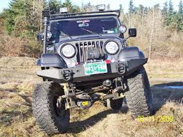 jeep cj8 cj high steer jeep cj high steer knuckle over steering system