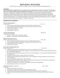 Air Hostess Resume Sample by Sample Resume For Freshers Air Hostess Resume Templates