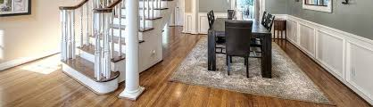 Laminate Flooring Houston Pablo U0027s Hardwood Floors Houston Tx Us 77074