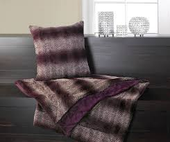 orchid ombre faux fur throw blanket faux fur blankets wholesale