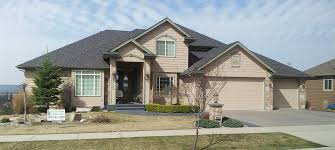 Interior Home Painting Cost House Painting Cost Calculator Interior Painting