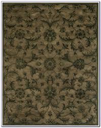 olive green rugs uk rugs home decorating ideas jaz8nkmyyk