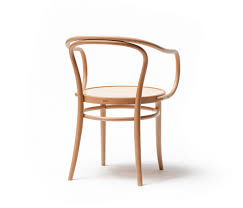 ton sedie 30 chair restaurant chairs from ton architonic
