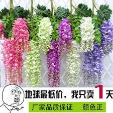 silk flowers bulk silk flowers in bulk 4k wallpapers