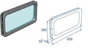 Overhead Door Windows Overhead Door Window Buy Overhead Door Window Garage Door Window
