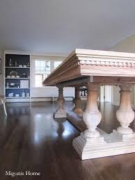 Dining Room Table Restoration Hardware by Restoration Hardware Dining Room Table Migonis Home
